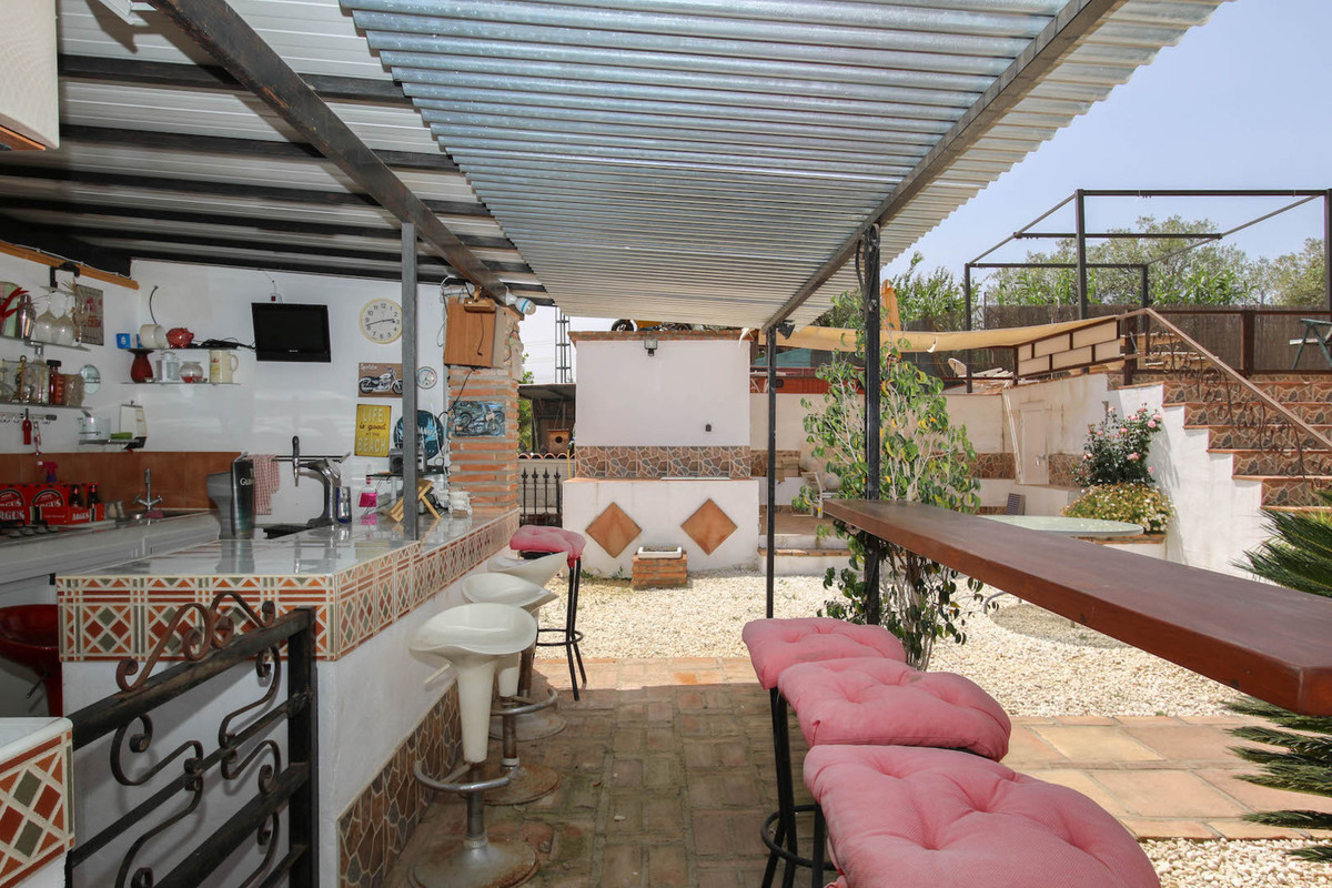House in Alhaurín el Grande R2892449 32