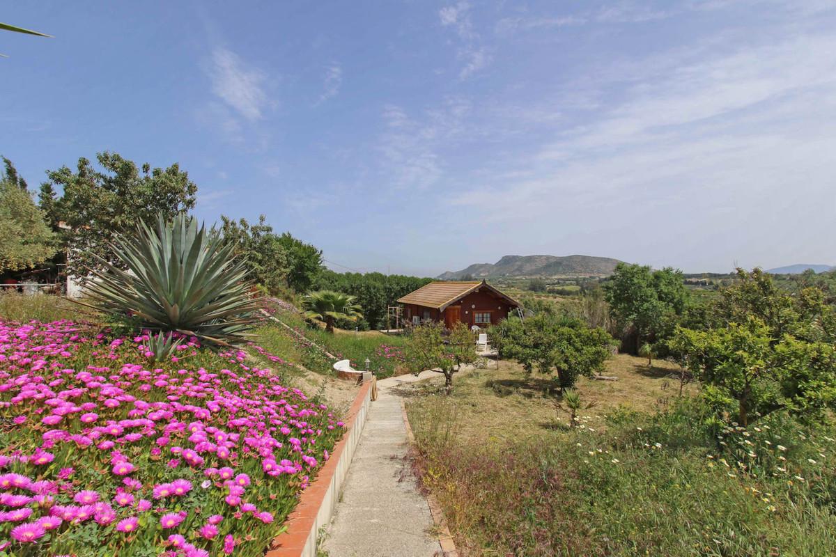House in Alhaurín el Grande R2892449 5
