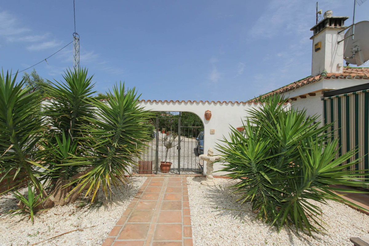House in Alhaurín el Grande R2892449 7