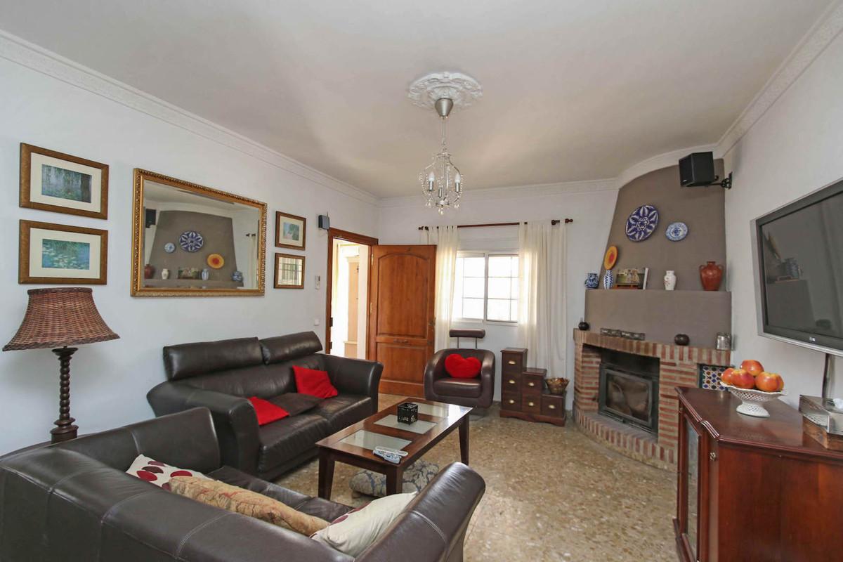 House in Alhaurín el Grande R2892449 9