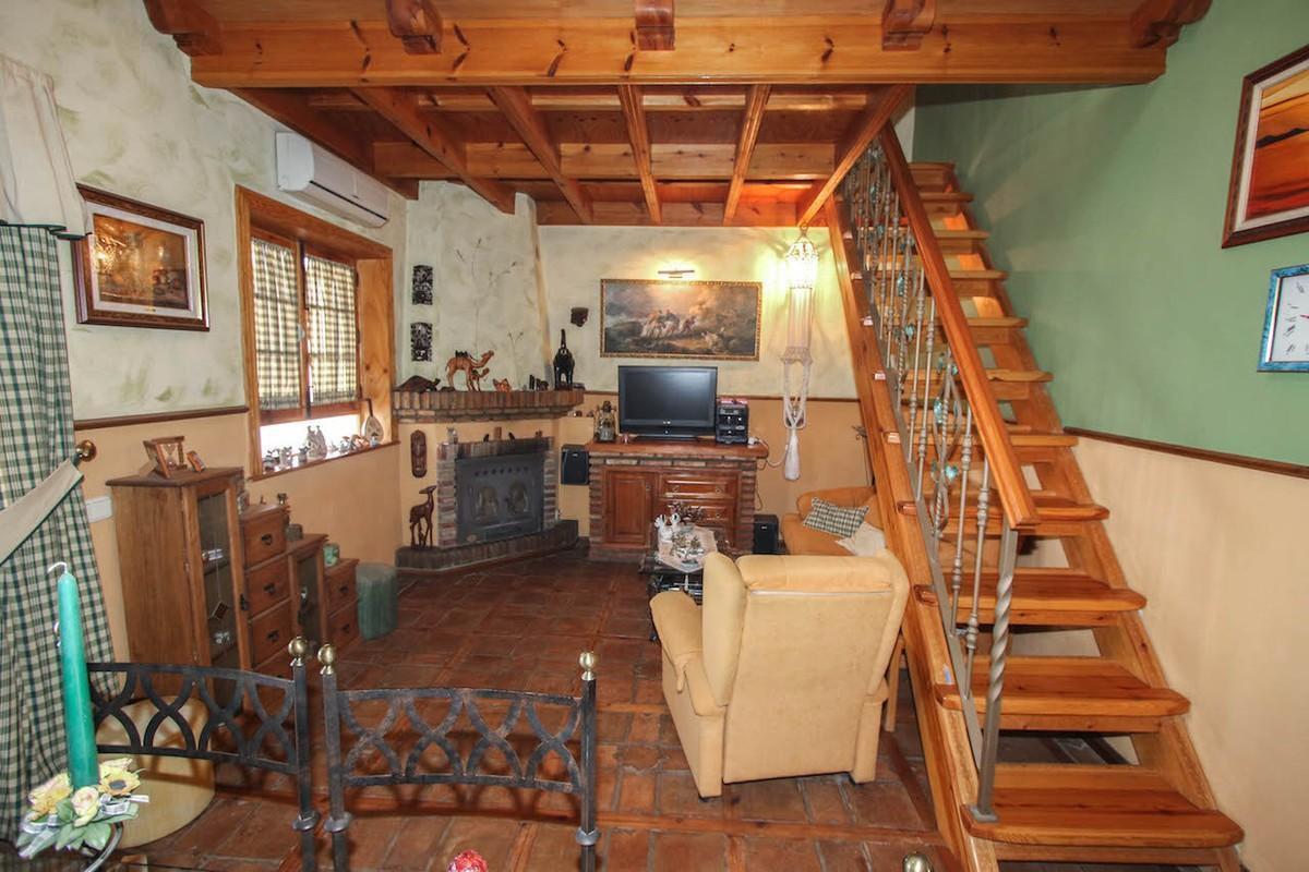 House in Alhaurín de la Torre R2650481 12