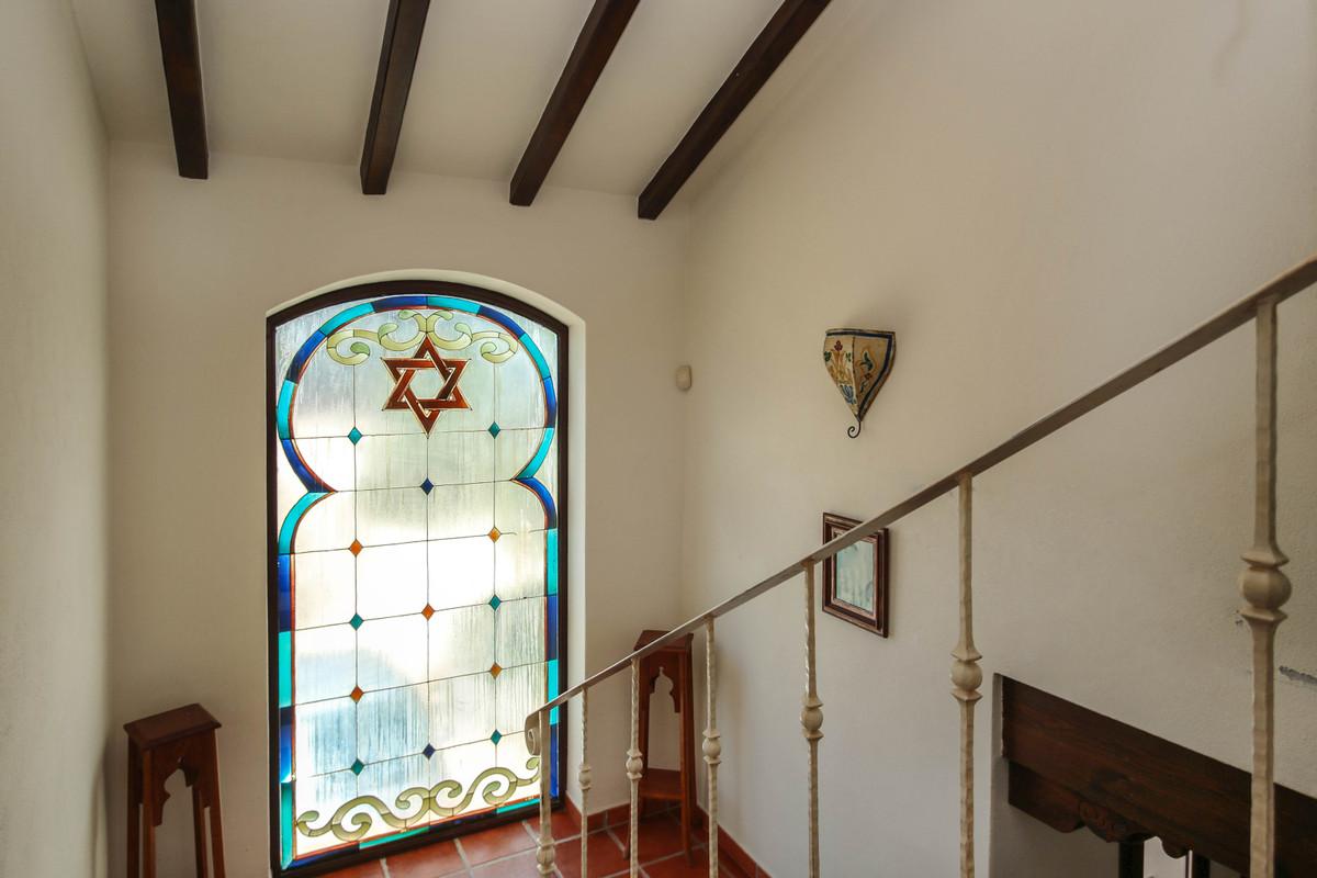 House in Alhaurín el Grande R3870499 17