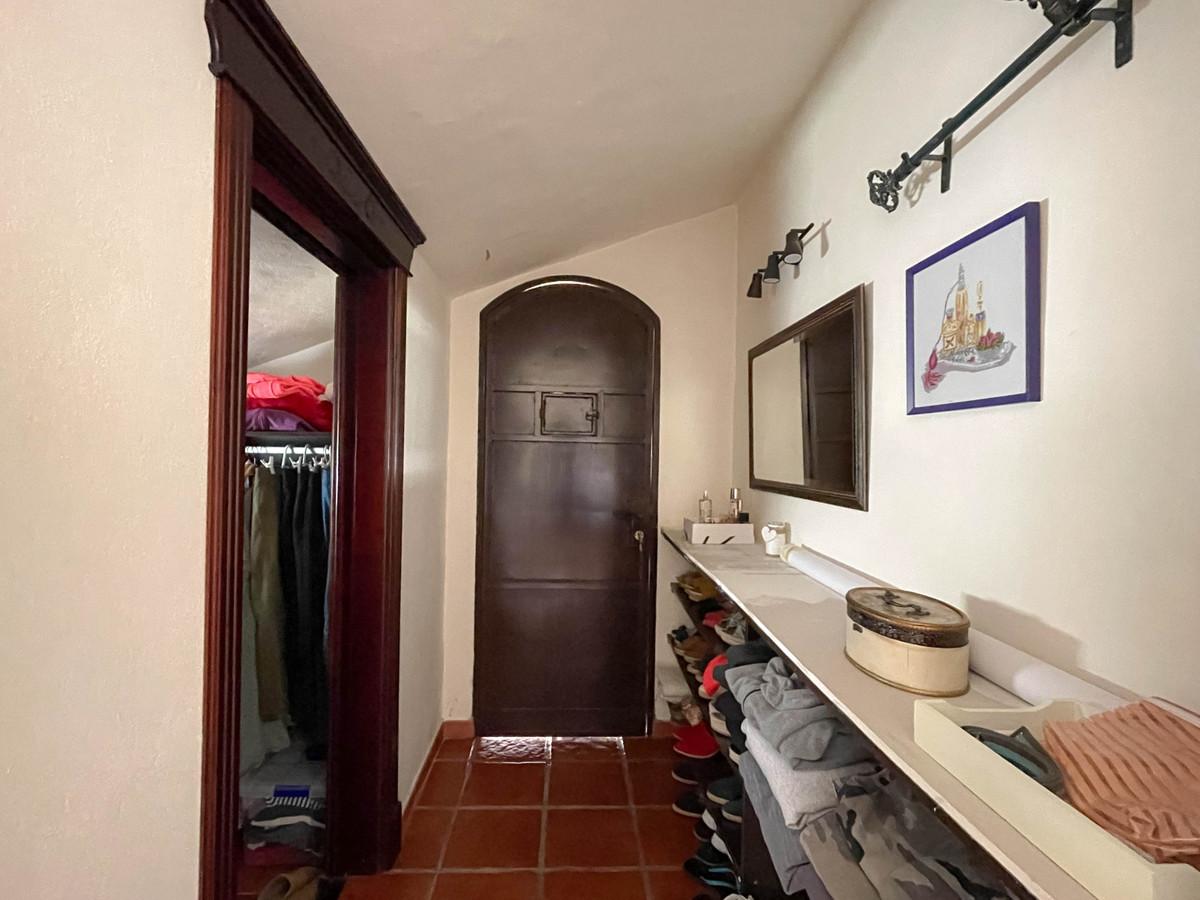 House in Alhaurín el Grande R3870499 24
