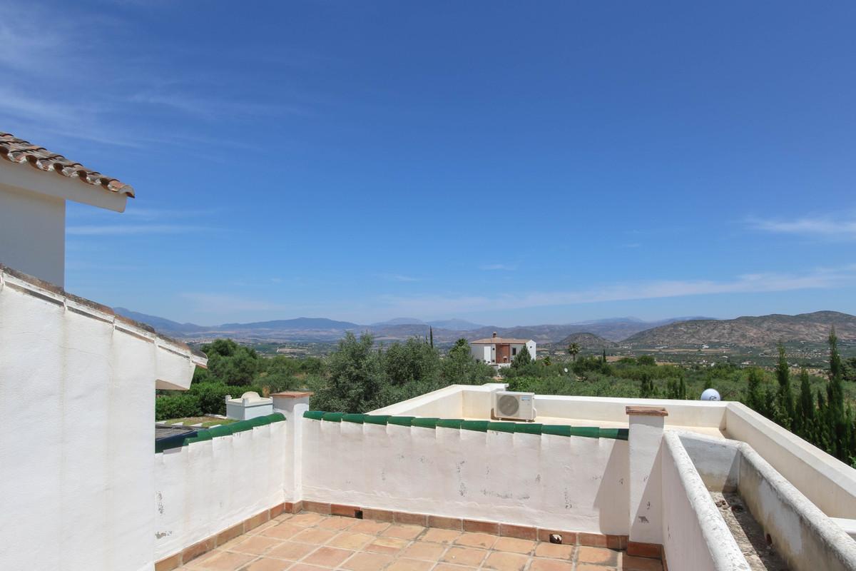 House in Alhaurín el Grande R3870499 26