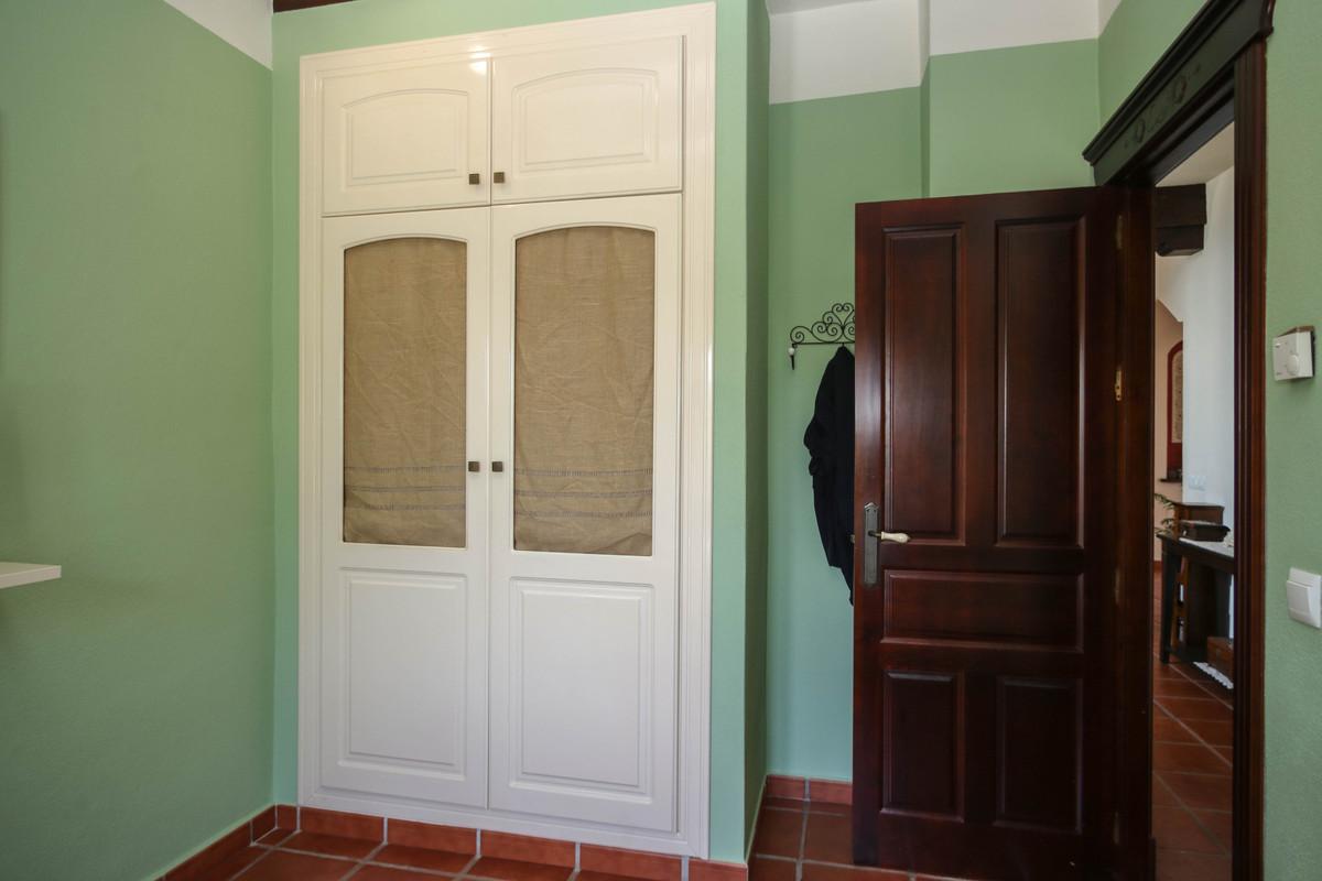 House in Alhaurín el Grande R3870499 29