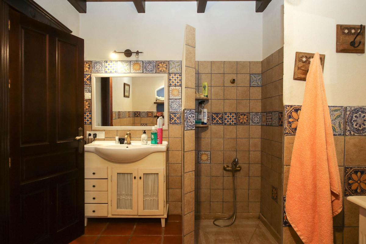 House in Alhaurín el Grande R3870499 33