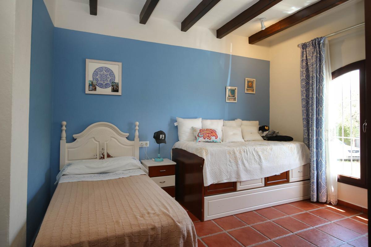 House in Alhaurín el Grande R3870499 35