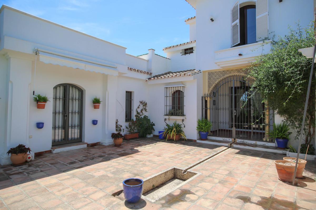 House in Alhaurín el Grande R3870499 37