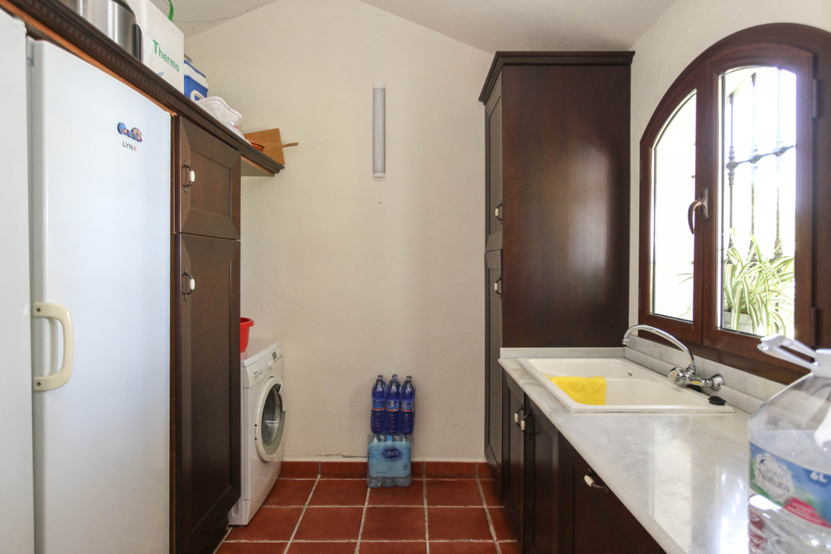 House in Alhaurín el Grande R3870499 38
