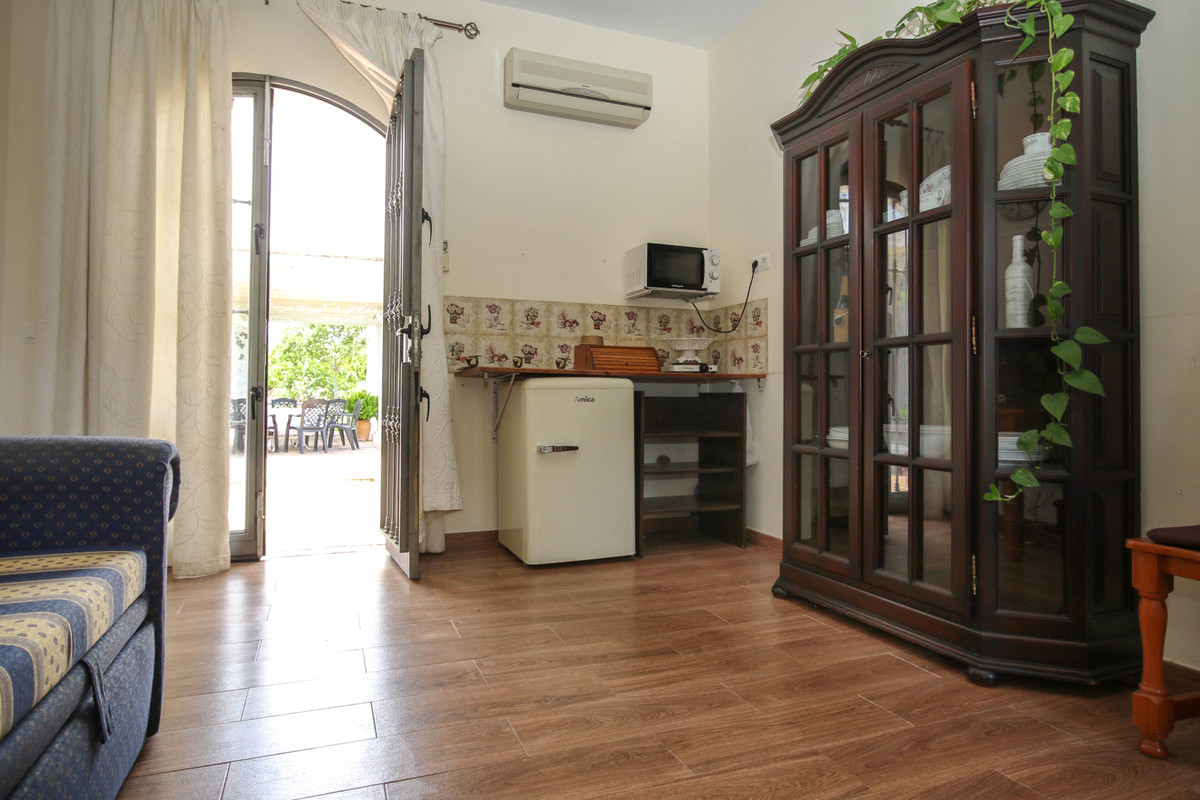 House in Alhaurín el Grande R3870499 41