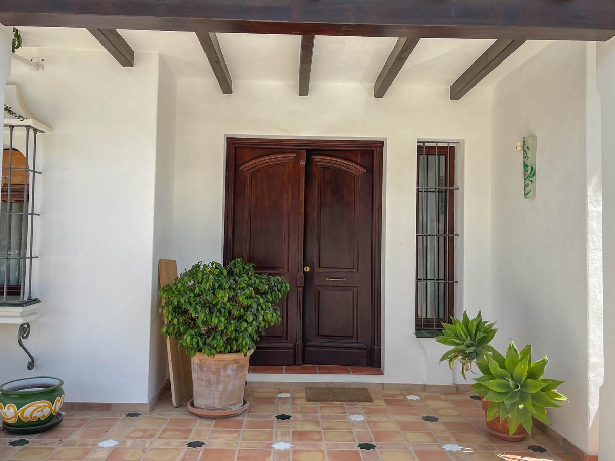 House in Alhaurín el Grande R3870499 5