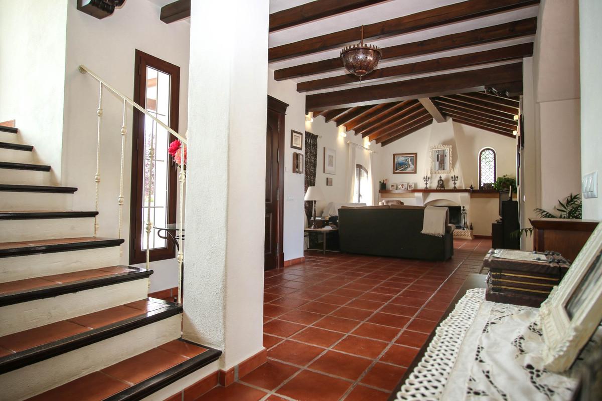 House in Alhaurín el Grande R3870499 7