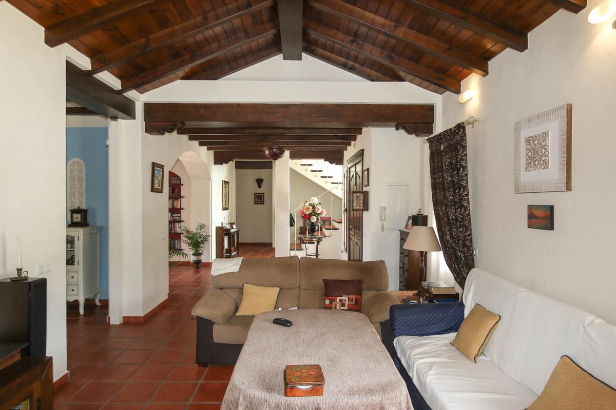 House in Alhaurín el Grande R3870499 9