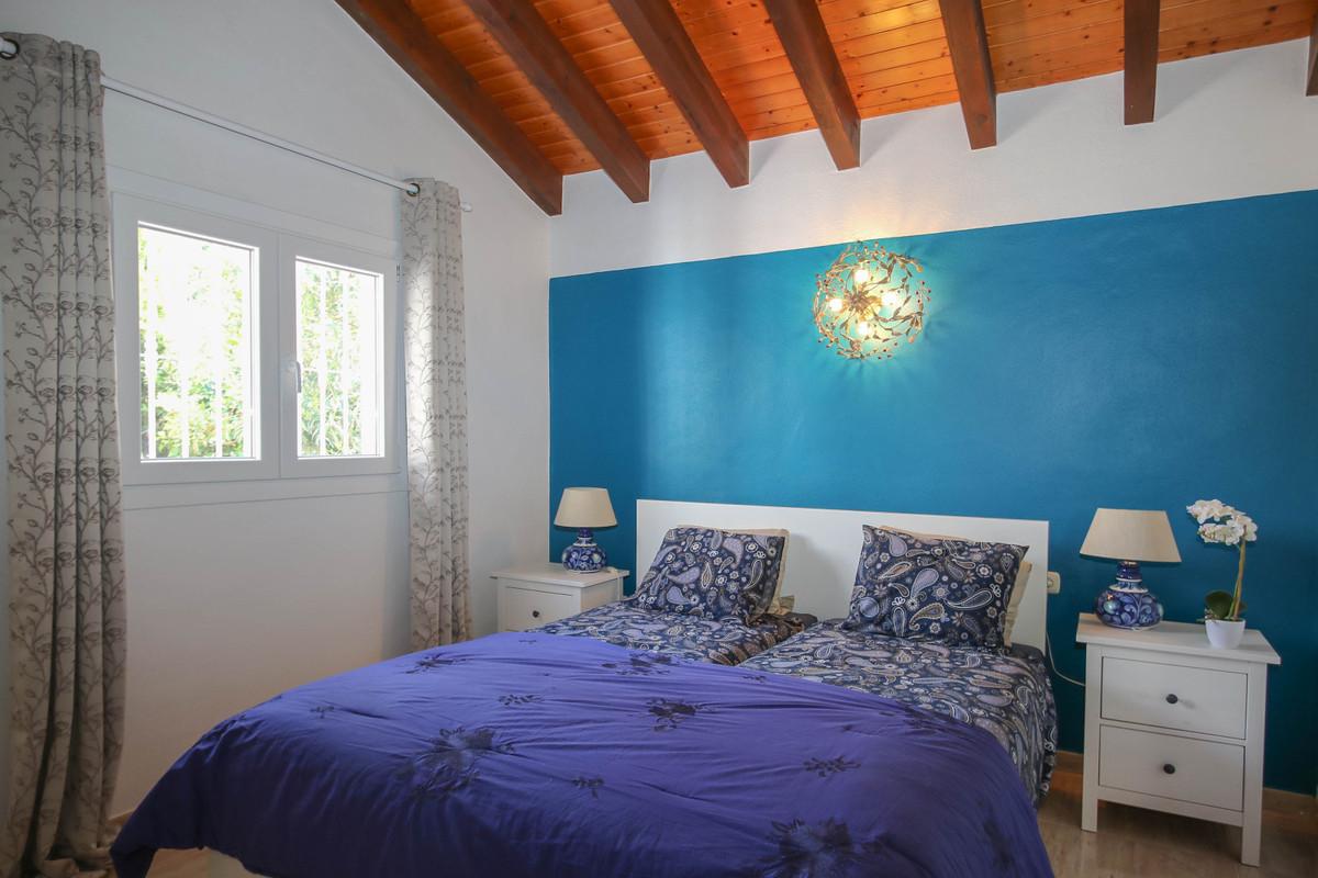 House in Alhaurín el Grande R3835537 15