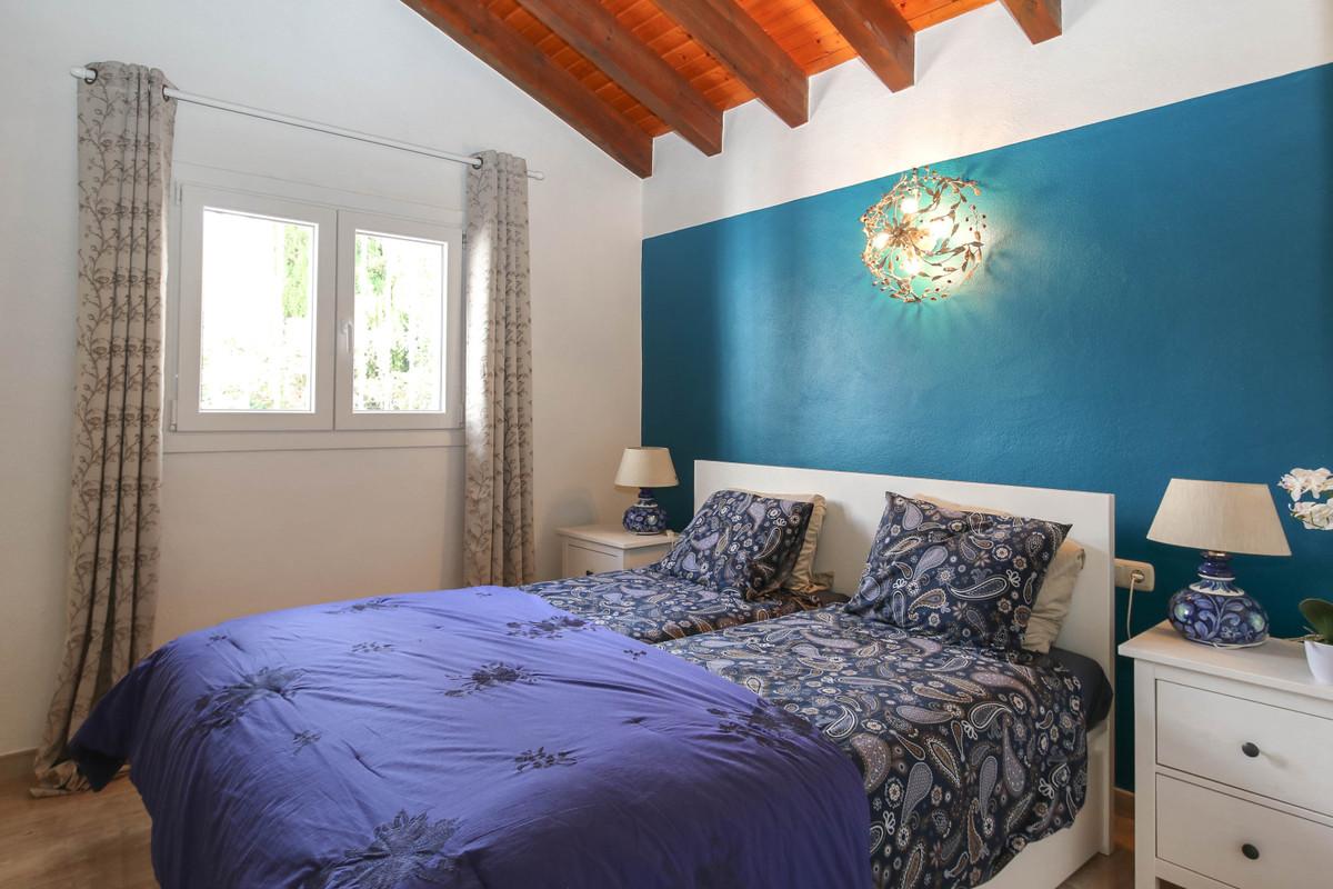 House in Alhaurín el Grande R3835537 16