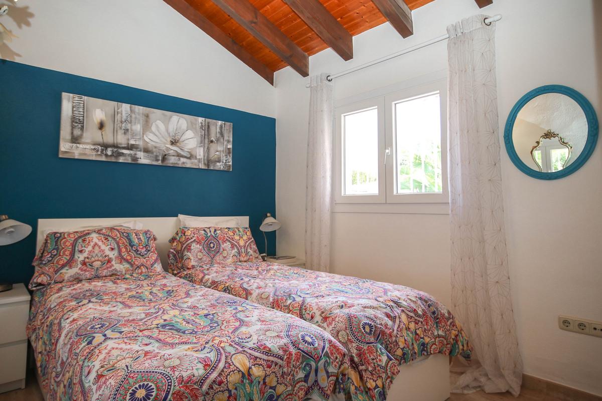 House in Alhaurín el Grande R3835537 20
