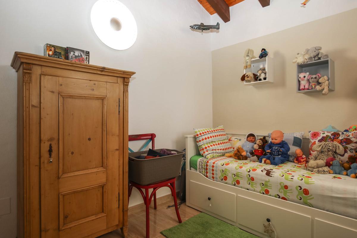House in Alhaurín el Grande R3835537 26