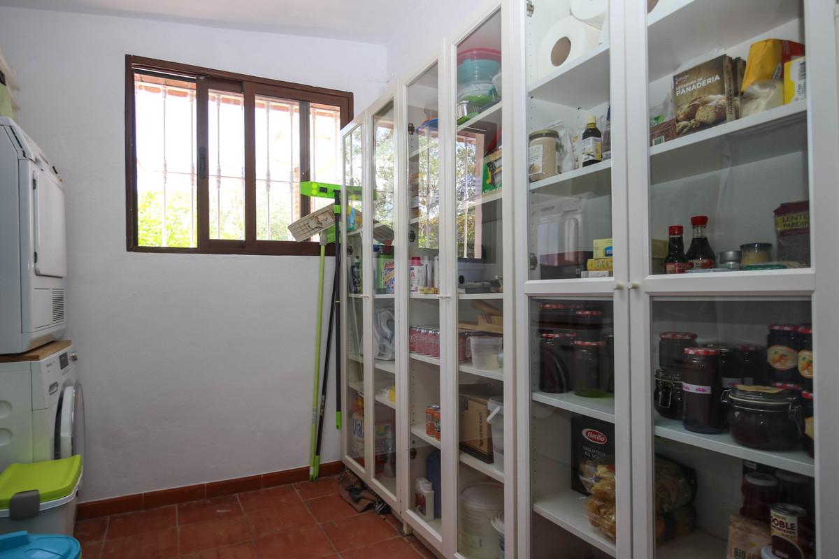 House in Alhaurín el Grande R3835537 30