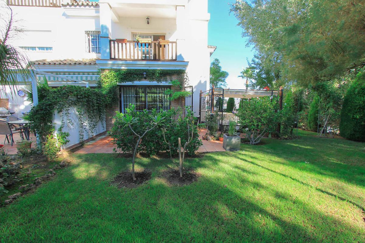 House in Alhaurín de la Torre R2533163 31