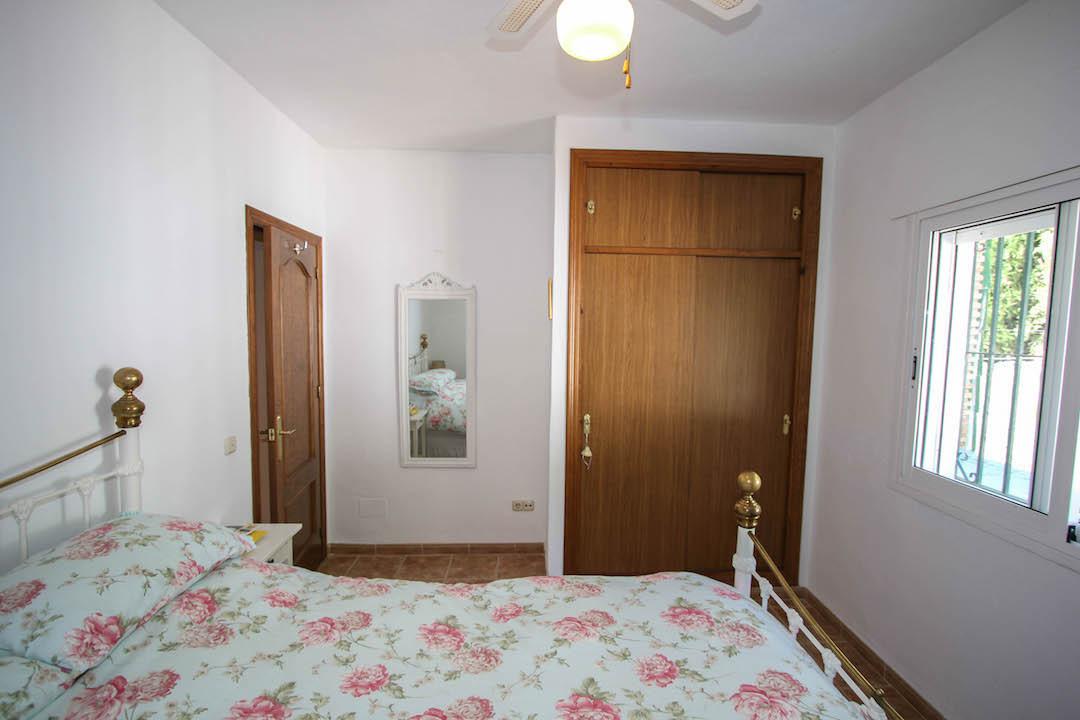 House in Alhaurín el Grande R2662124 34