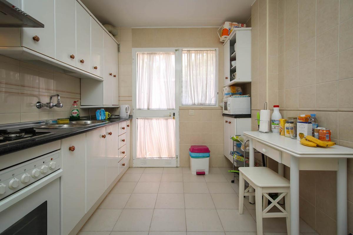 3 Bedroom Townhouse for sale Alozaina