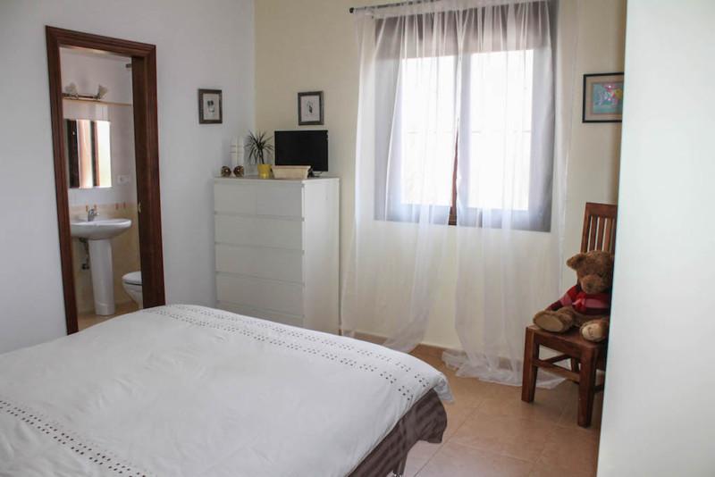 House en Alhaurín el Grande R2530067 42