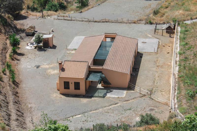 House en Alhaurín el Grande R2530067 6