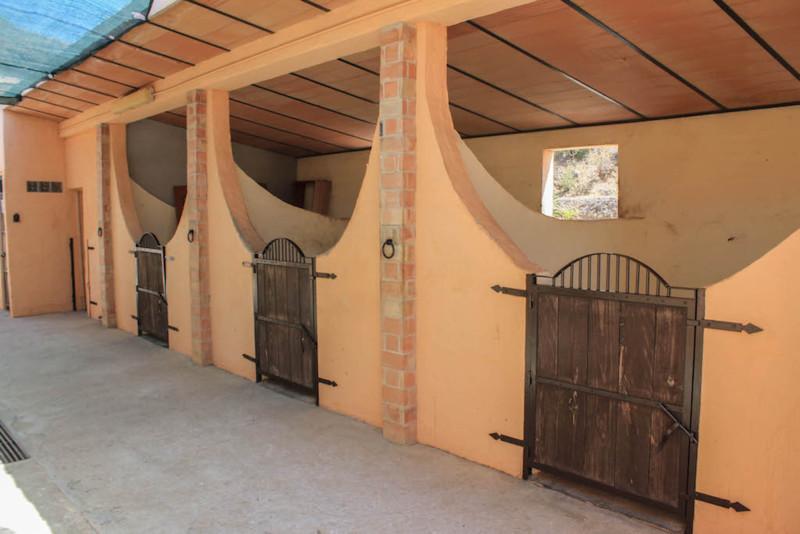 House en Alhaurín el Grande R2530067 9