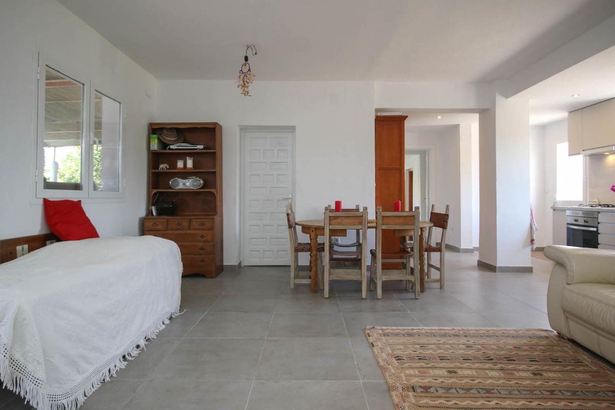 Hus in Alhaurín el Grande R3454762 2