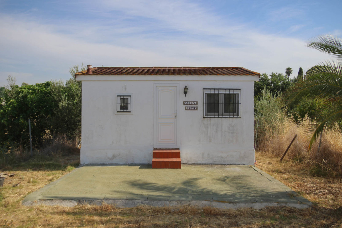 Hus in Alhaurín el Grande R3454762 28