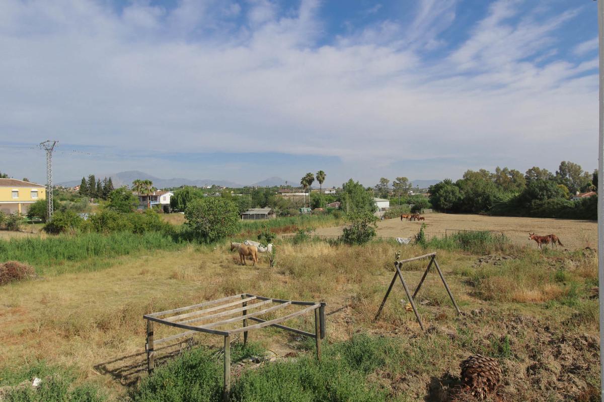 Hus in Alhaurín el Grande R3454762 5