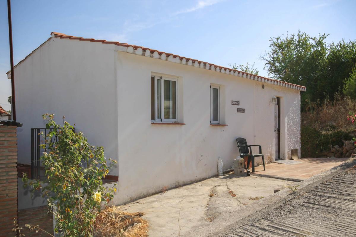 Hus in Alhaurín el Grande R3454762 6