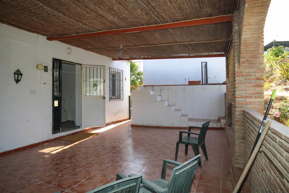 Hus in Alhaurín el Grande R3454762 7