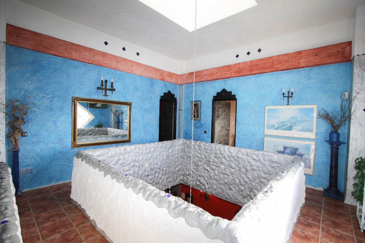 House in Alhaurín de la Torre R2752532 11