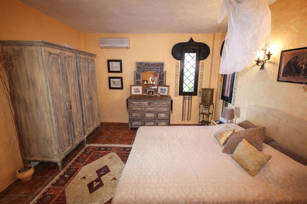 House in Alhaurín de la Torre R2752532 17