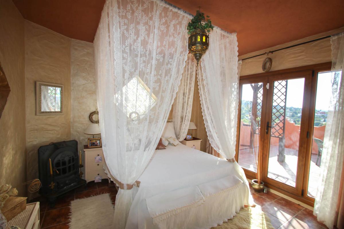 House in Alhaurín de la Torre R2752532 19