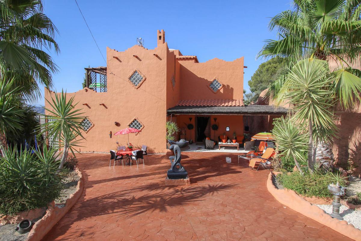 House in Alhaurín de la Torre R2752532 6