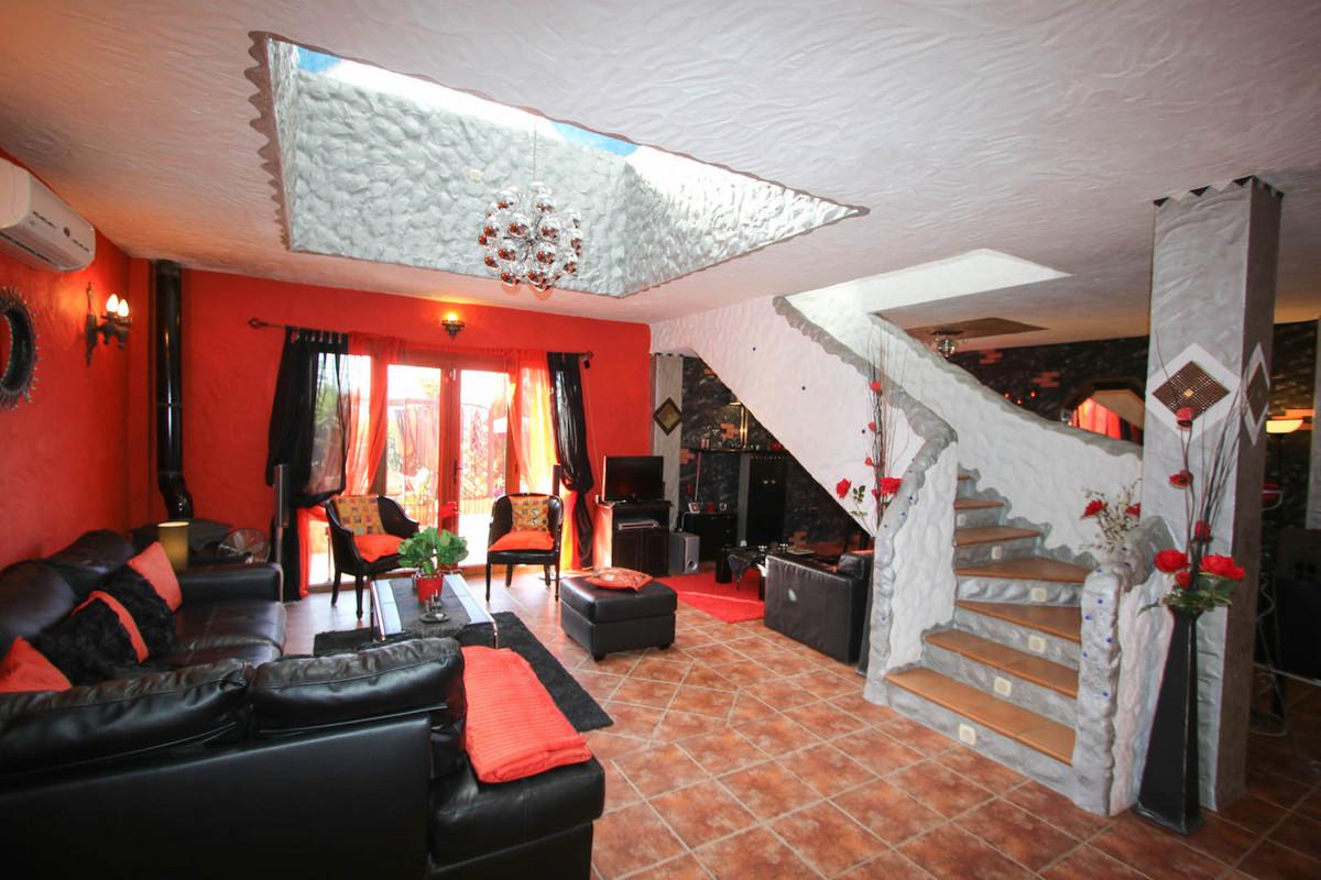 House en Alhaurín de la Torre R2752532 8