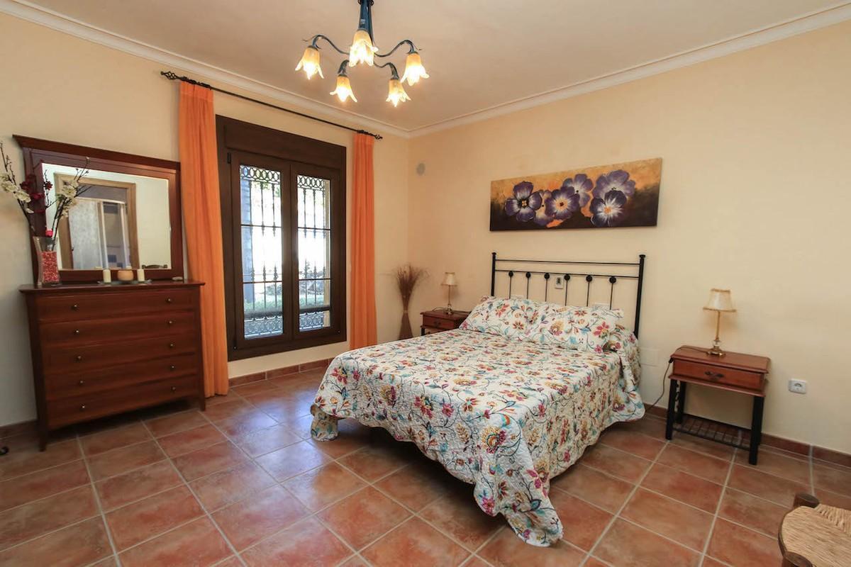 House en Alozaina R2835143 14
