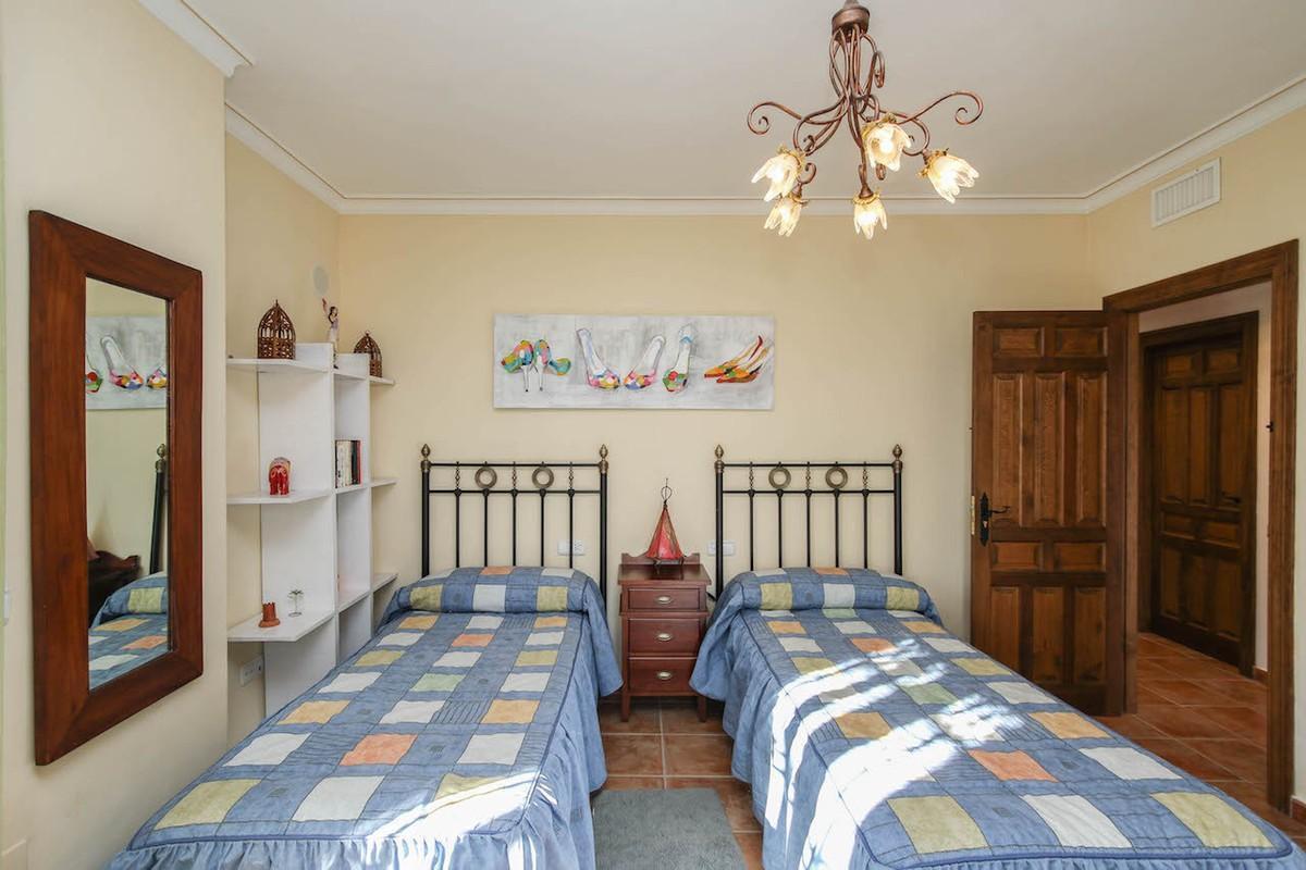 House en Alozaina R2835143 19