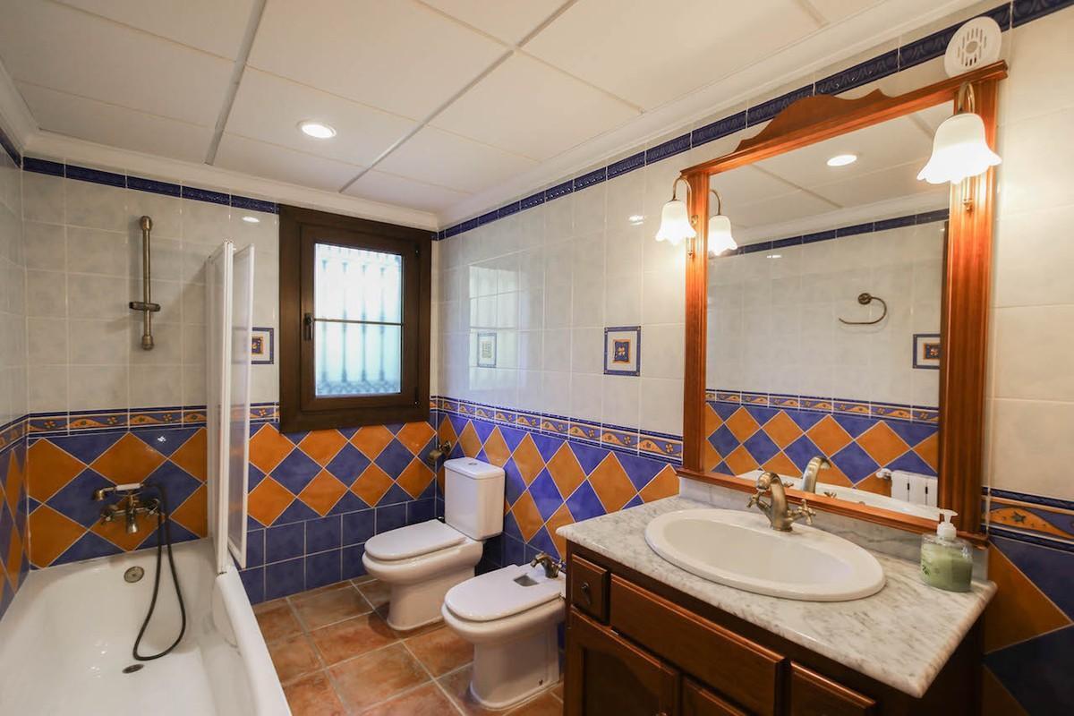 House en Alozaina R2835143 21