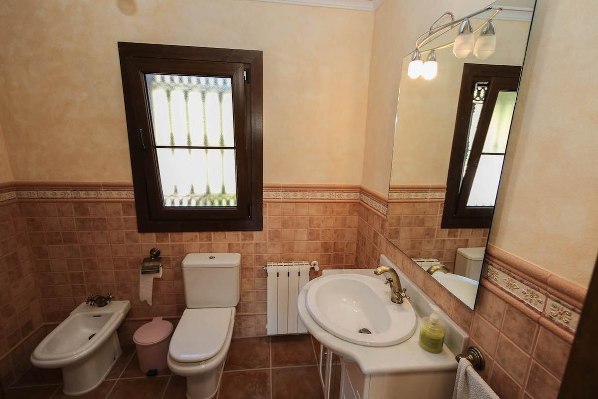 House en Alozaina R2835143 29