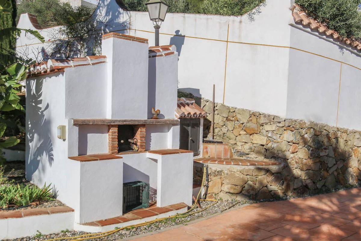 House en Alozaina R2835143 43