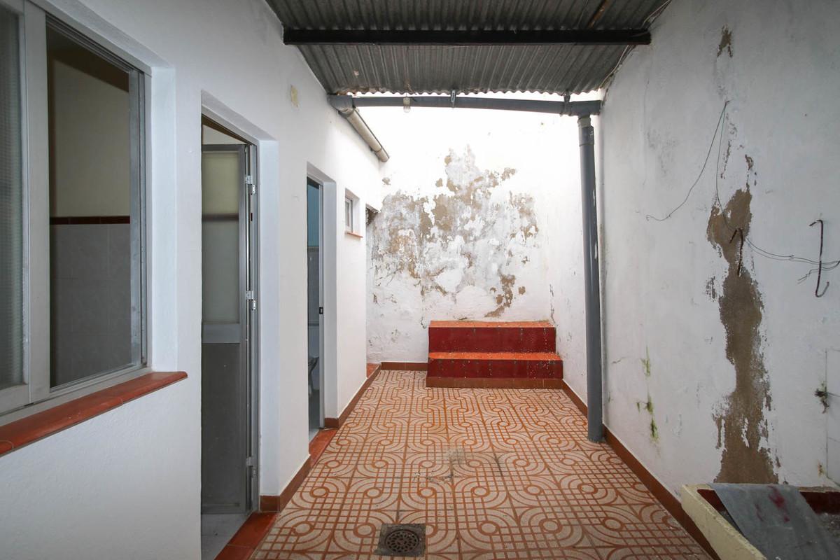 R3288517: Townhouse for sale in Alhaurín el Grande