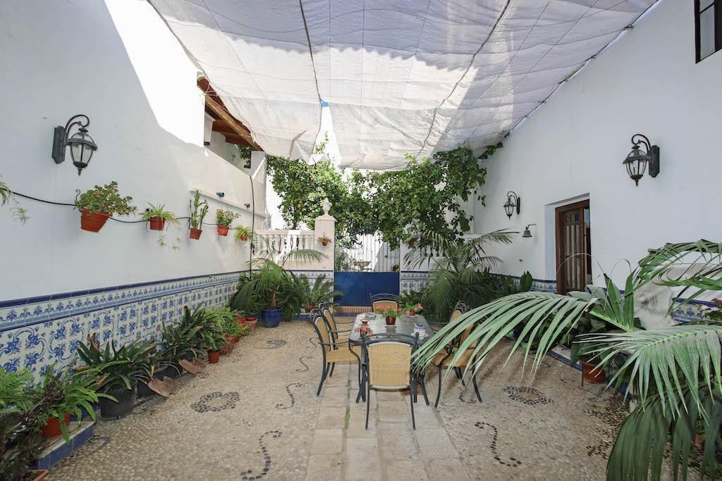 Unifamiliar 5 Dormitorios en Venta Alhaurín el Grande
