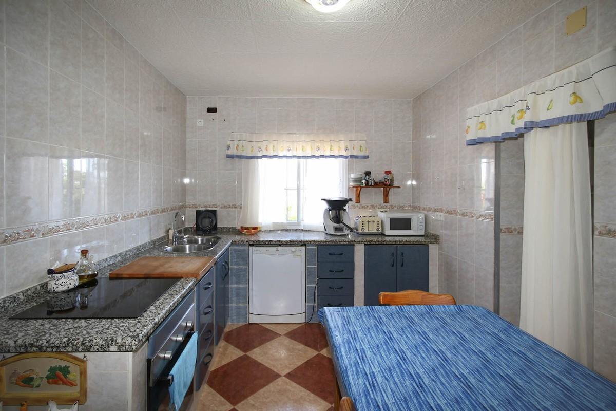 House en Alhaurín de la Torre R3229033 12