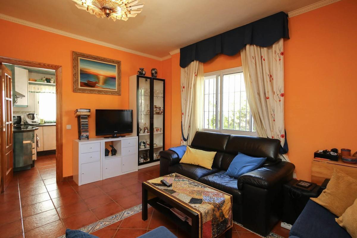 House en Alhaurín de la Torre R3229033 27