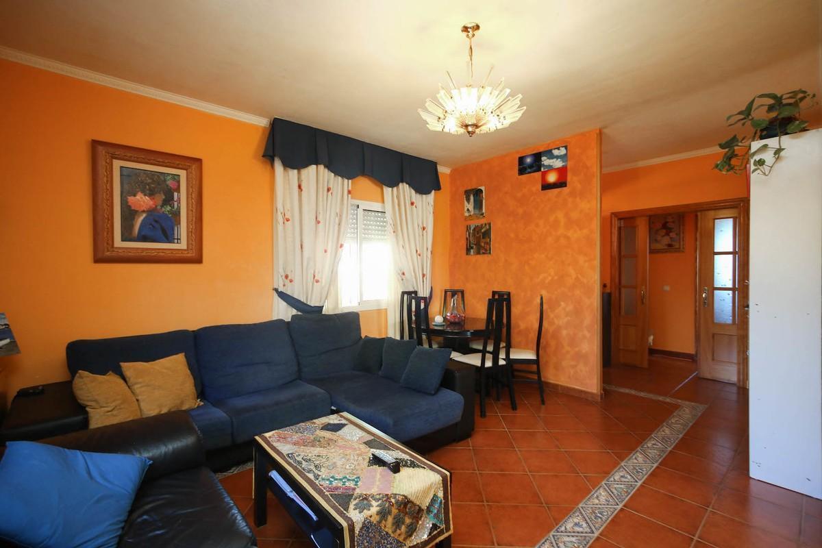 House en Alhaurín de la Torre R3229033 29