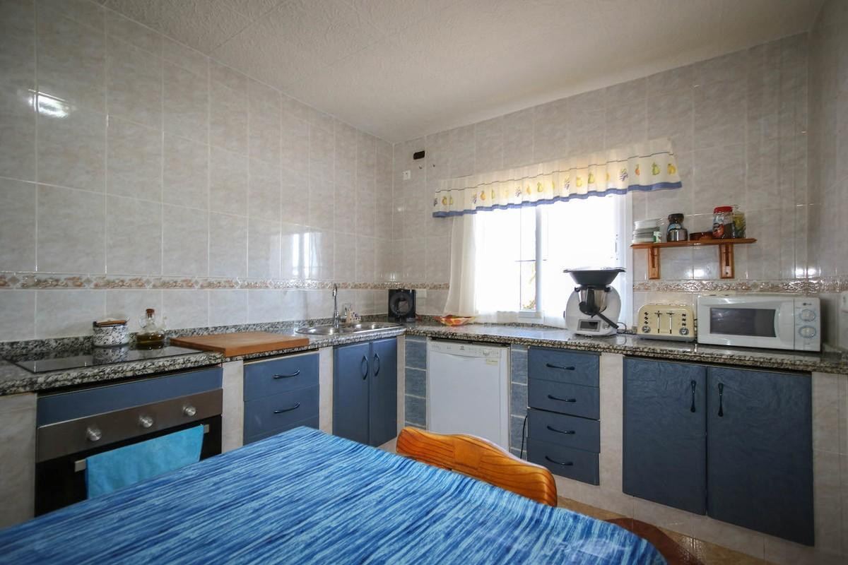 House en Alhaurín de la Torre R3229033 3