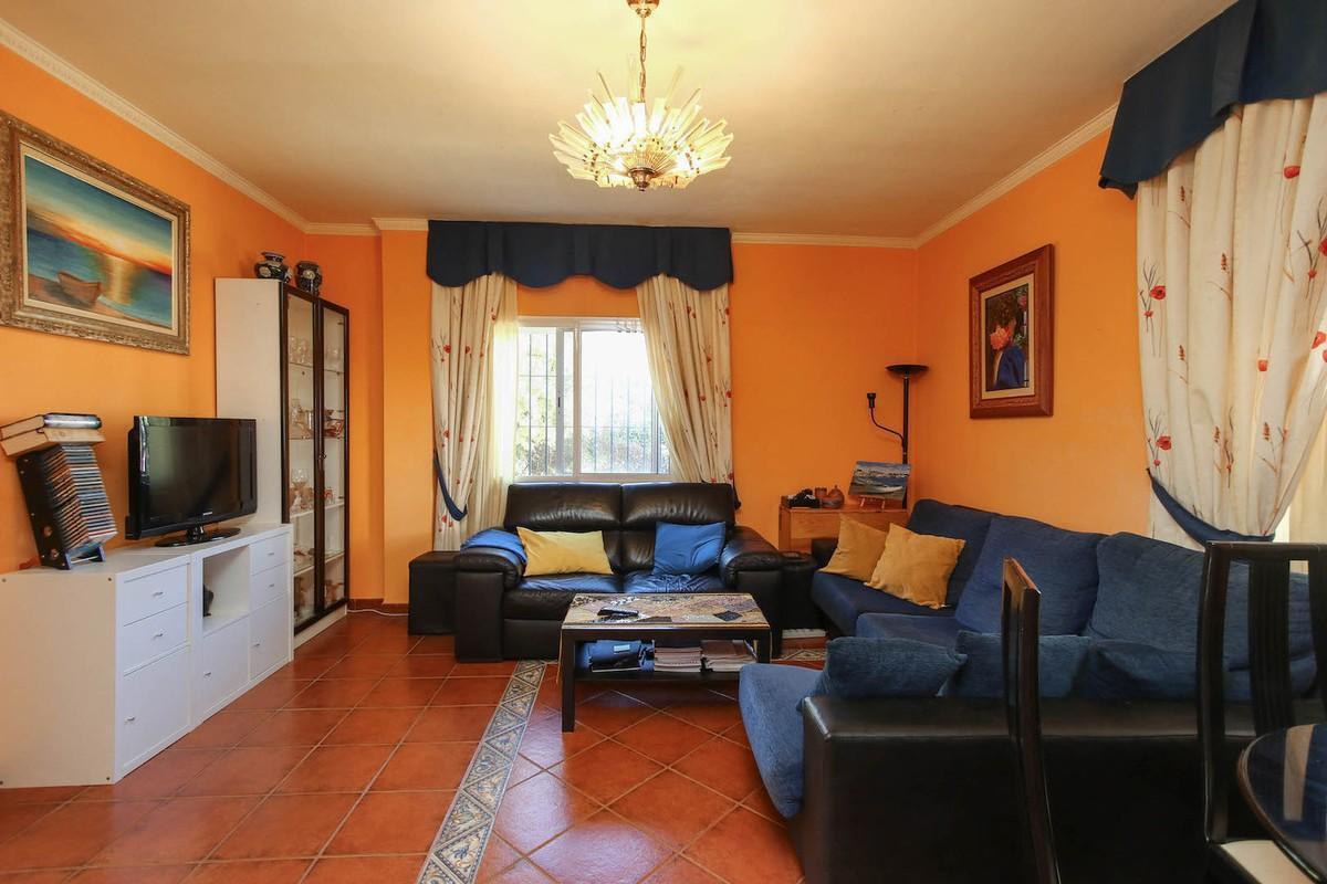 House en Alhaurín de la Torre R3229033 30